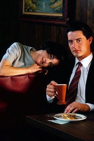 Twin Peaks - Serie TV 698c8110