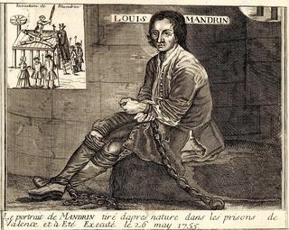 2012 - Les Chants de Mandrin 753px-10