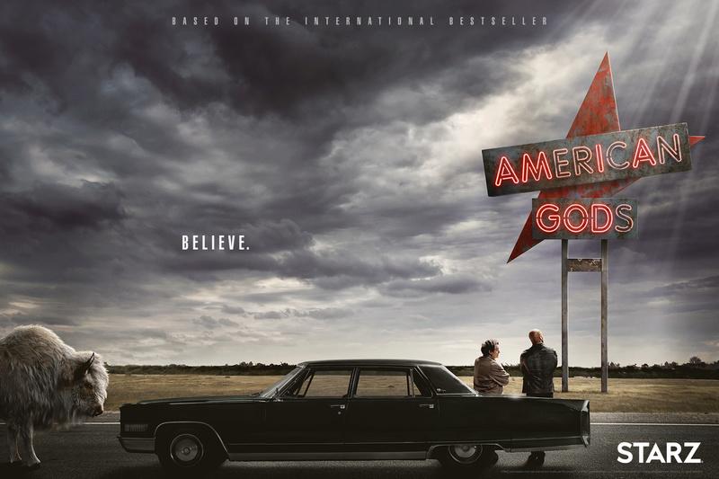 American Gods - Serie TV  (2017) Ags1_k10