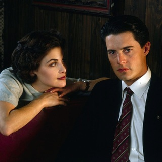 Twin Peaks - Serie TV Audcoo10