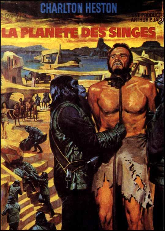 1968 - La planète des singes La-pla10