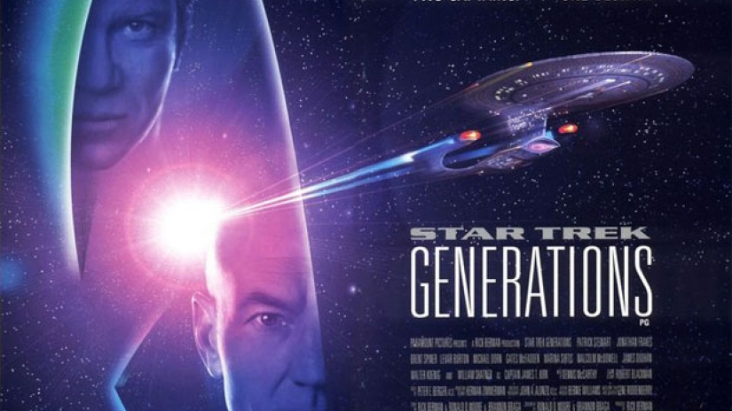 1994 - Star Trek 7 - Générations Main_210