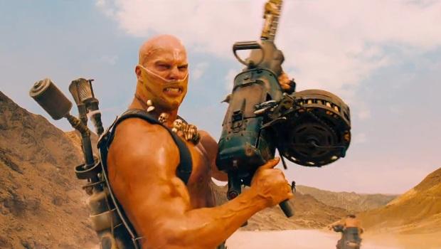 2016 - Mad Max, Fury Road - G Miller Mmfury10