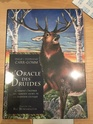 L'oracle des Druides 2017 comment s'inspirer des animaux sacrés de la tradition celtique Oracle13
