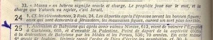 Quand l'ancienne Jérusalem a -t-elle été détruite? - Page 5 Bible_21