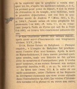 Quand l'ancienne Jérusalem a -t-elle été détruite? - Page 5 Bible_22