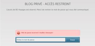 Mot de passe! Blog_v10