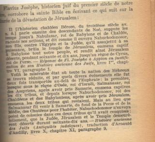 Quand l'ancienne Jérusalem a -t-elle été détruite? - Page 5 Img21810