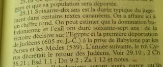 Quand l'ancienne Jérusalem a -t-elle été détruite? - Page 5 Jeremi12