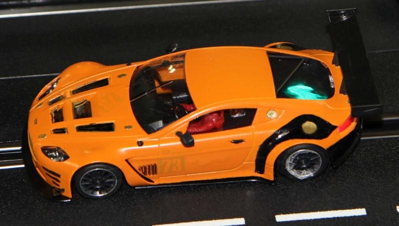 Photos Coupe Aston Martin Img_2914