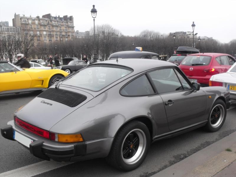 Retour sur la traversée de Paris 12 janvier 2014 - Page 2 Dscf7612