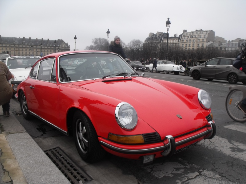 Retour sur la traversée de Paris 12 janvier 2014 - Page 2 Dscf7617