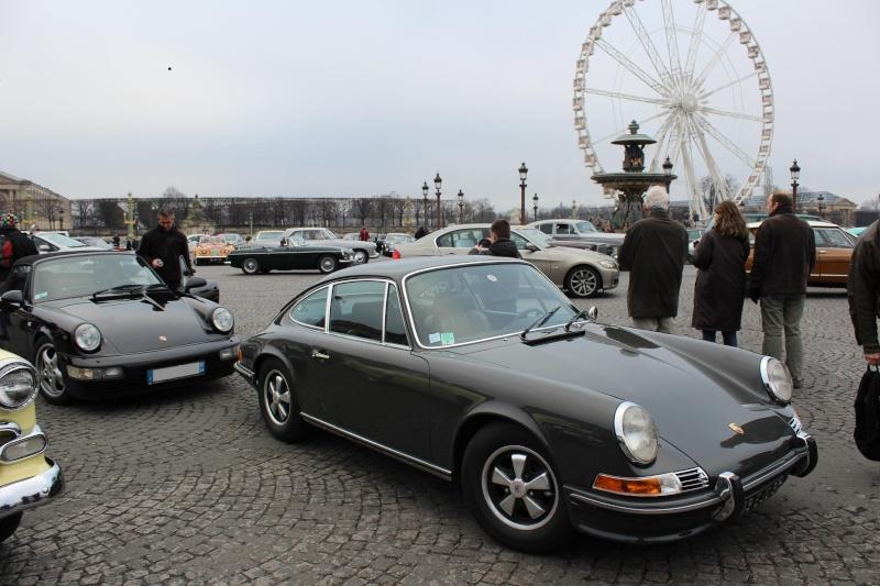 Retour sur la traversée de Paris 12 janvier 2014 - Page 2 Img_2911