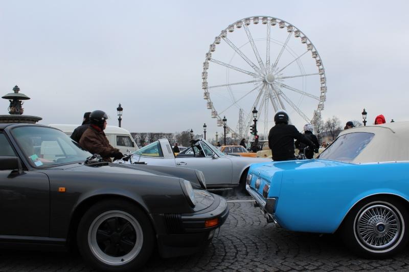 Retour sur la traversée de Paris 12 janvier 2014 - Page 2 Img_2912