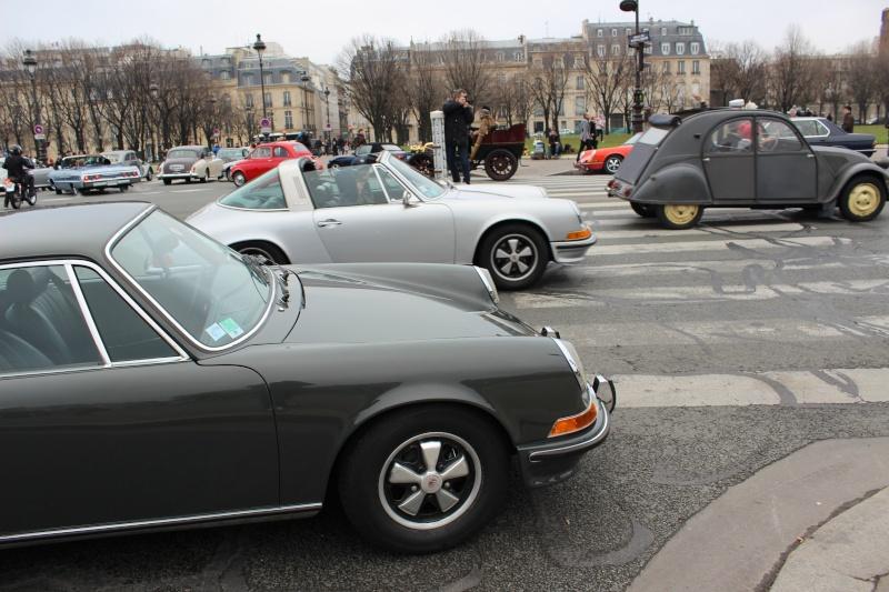 Retour sur la traversée de Paris 12 janvier 2014 - Page 2 Img_3010