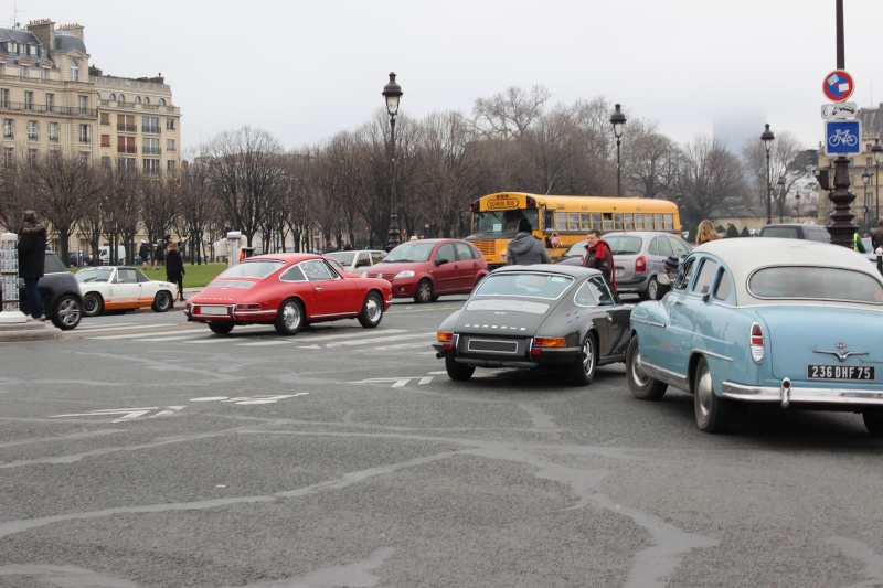 Retour sur la traversée de Paris 12 janvier 2014 - Page 2 Img_3011