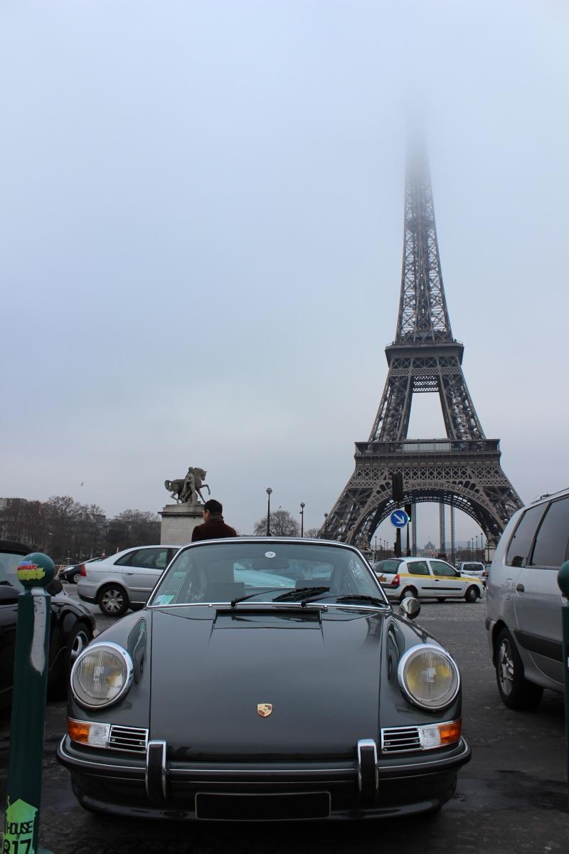 Retour sur la traversée de Paris 12 janvier 2014 - Page 2 Img_3012