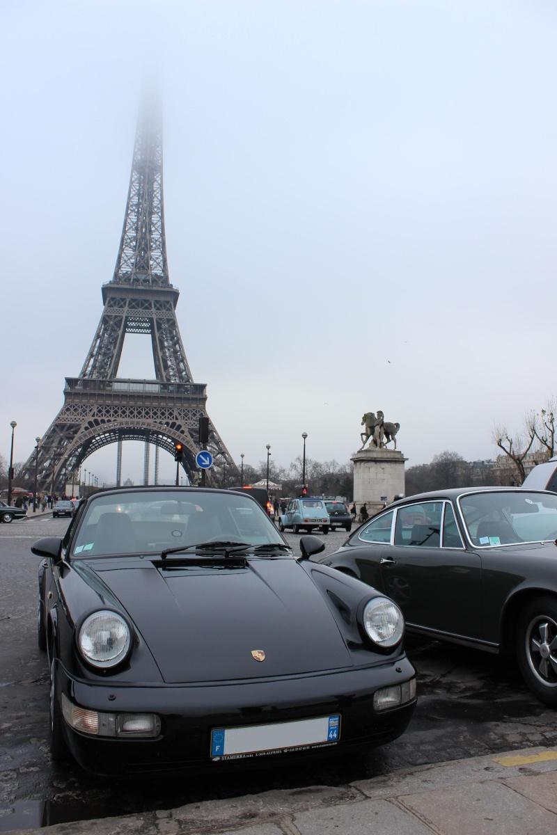 Retour sur la traversée de Paris 12 janvier 2014 - Page 2 Img_3013