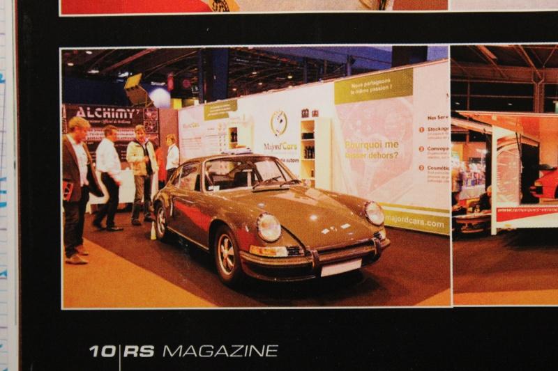 Retromobile 2014 - Page 4 Img_3411