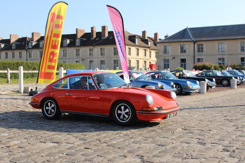 2eme Paris Porsche Festival - Page 2 Img_4111