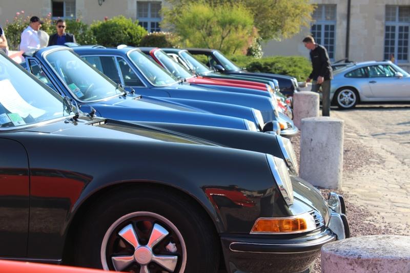 2eme Paris Porsche Festival - Page 2 Img_4112