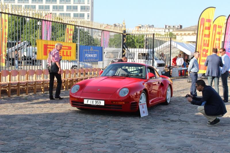 2eme Paris Porsche Festival - Page 2 Img_4113