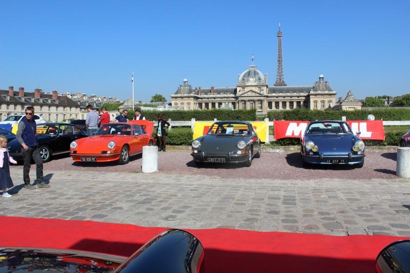 2eme Paris Porsche Festival - Page 2 Img_4210