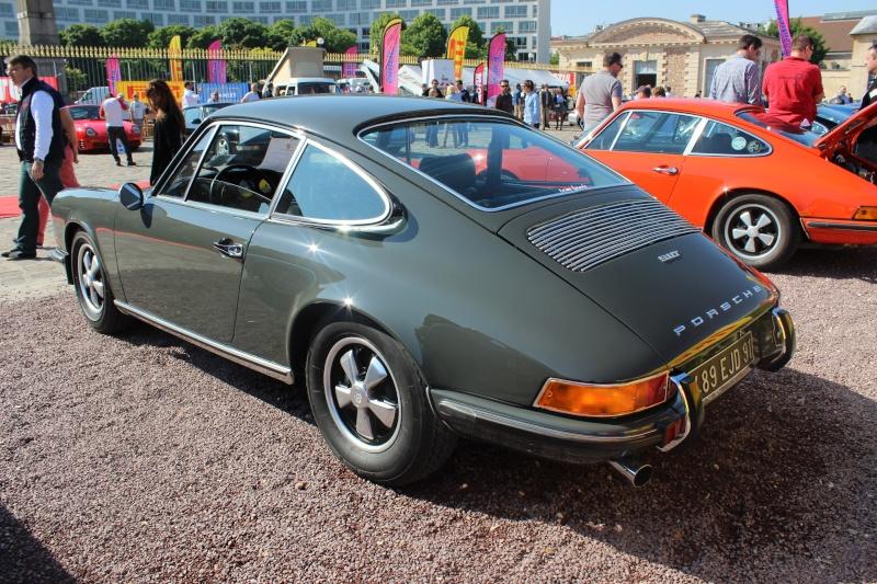 2eme Paris Porsche Festival - Page 2 Img_4211