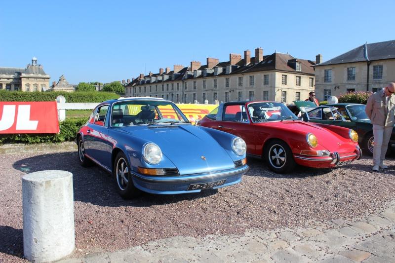 2eme Paris Porsche Festival - Page 2 Img_4213