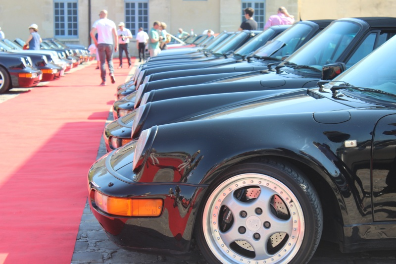 2eme Paris Porsche Festival Img_4310