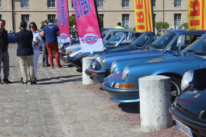 2eme Paris Porsche Festival - Page 2 Img_4311