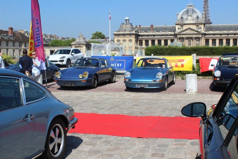 2eme Paris Porsche Festival - Page 2 Img_4312