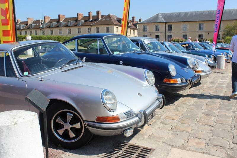2eme Paris Porsche Festival - Page 2 Img_4313