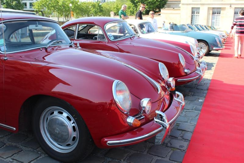 2eme Paris Porsche Festival - Page 2 Img_4314