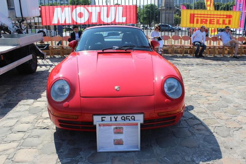 2eme Paris Porsche Festival - Page 2 Img_4315
