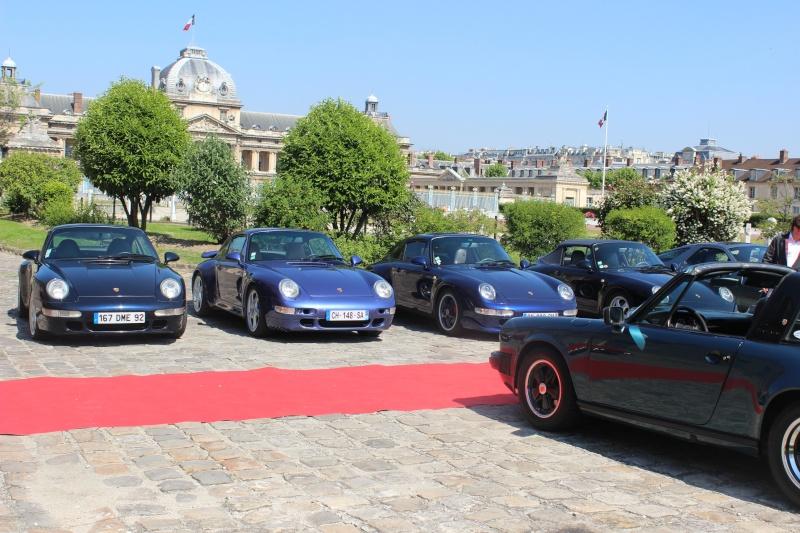 2eme Paris Porsche Festival Img_4411