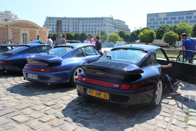 2eme Paris Porsche Festival Img_4412