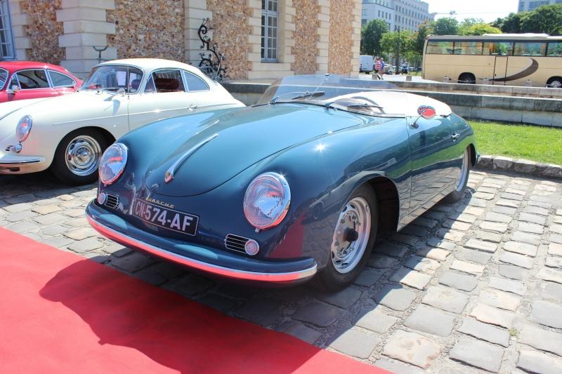 2eme Paris Porsche Festival - Page 2 Img_4413
