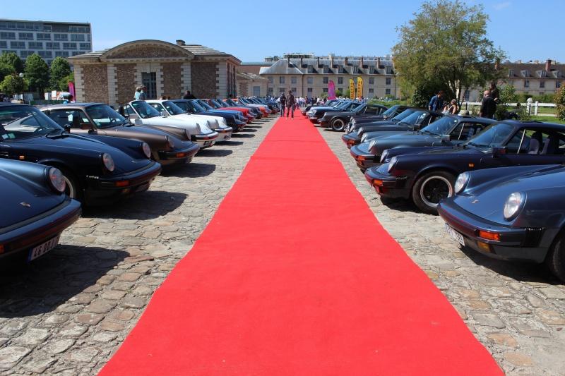 2eme Paris Porsche Festival - Page 2 Img_4510