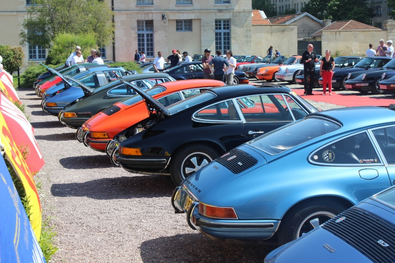 2eme Paris Porsche Festival Img_4610
