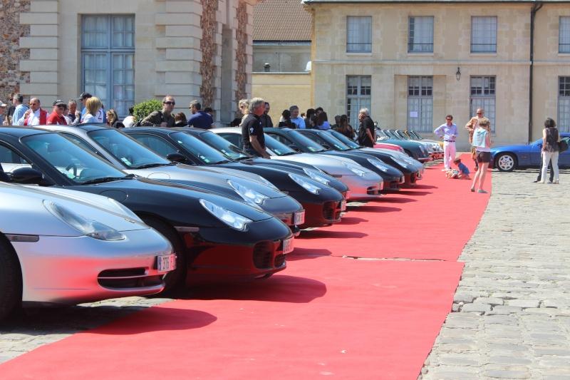 2eme Paris Porsche Festival Img_4611