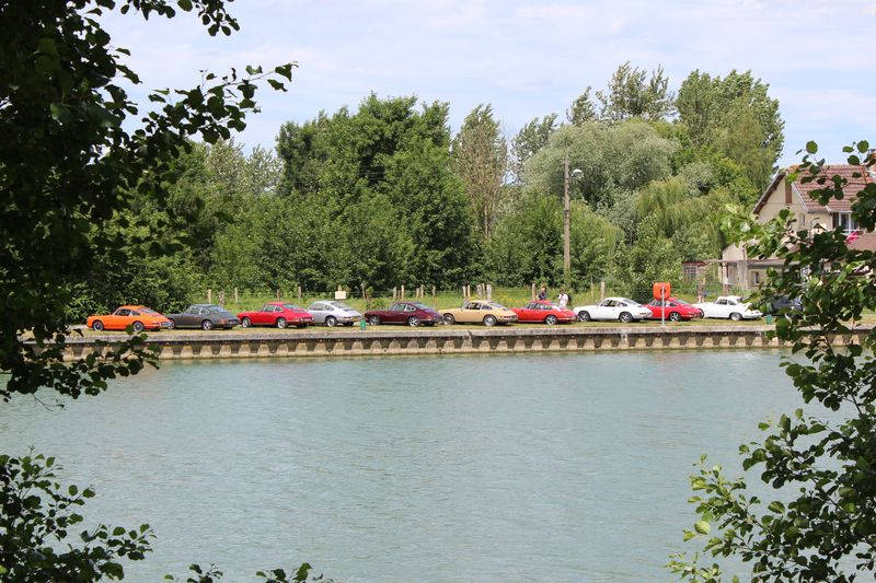 Entre Seine et Marne et Champagne Img_7412