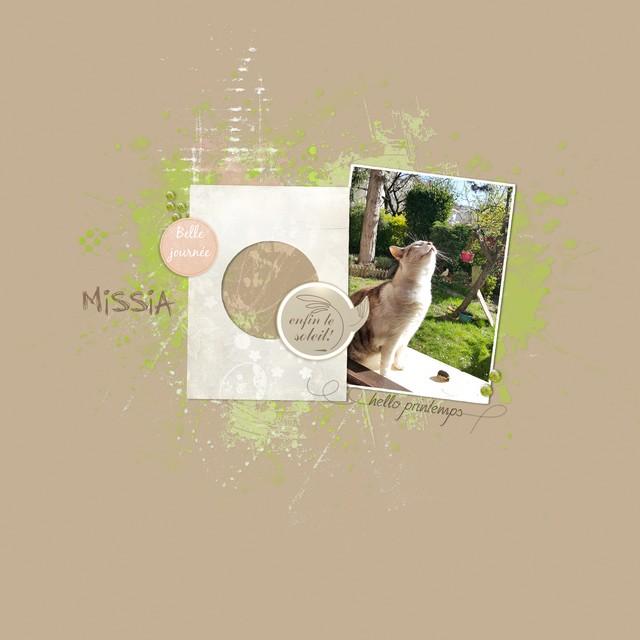 N°186 - C&S - du 03/06 au 09/06 Missia10