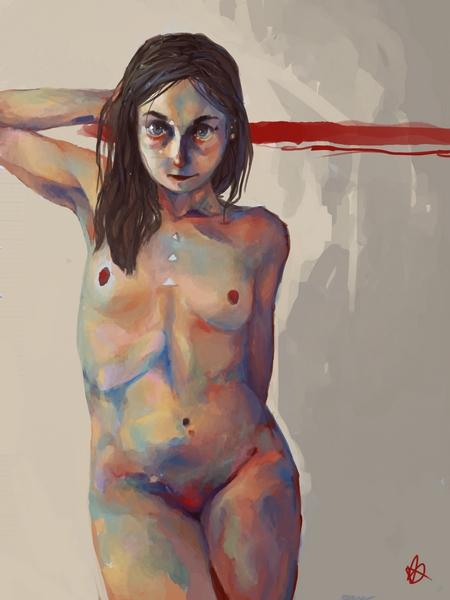 Galerie Duddith [NUDITE] Gesiqu10