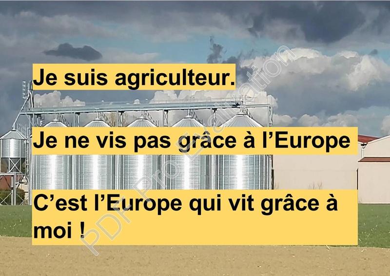 "Macron ""en marche"" ! - Page 3 Eu10"