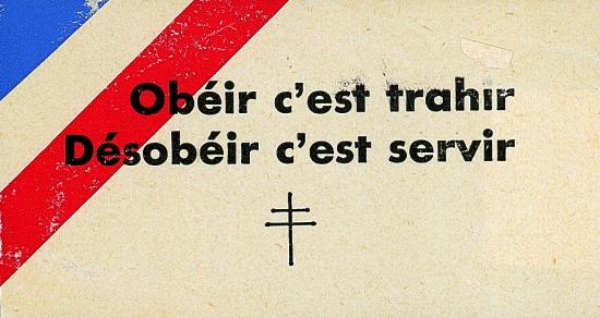 Nicolas Dupont-Aignan - Page 2 Obyir_10