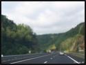 Album photo de mes vacances : Pyrénées Orientales (66) Image_20
