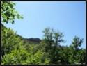 Album photo de mes vacances : Pyrénées Orientales (66) Image_53