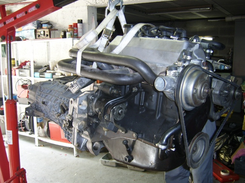 "Restauration jérémy ""Turbo 2"" - Page 5 Ssa44110"