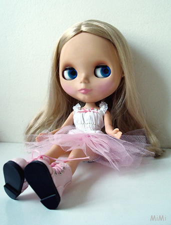 Star Dancer (StarD) // RBL Baby_t10